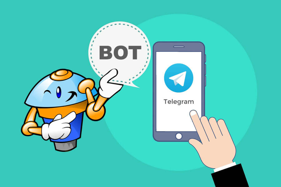 images/What-Is-Telegram-Bot.jpg